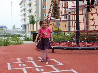 Bayrampaşa Kentsel Dönüşüm Projemizde Taşınmalar Tüm Hızıyla Devam Ediyor