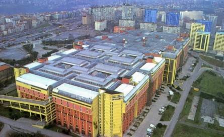 Perpa Ticaret Merkezi