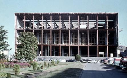 Atatürk Kültür Merkezi